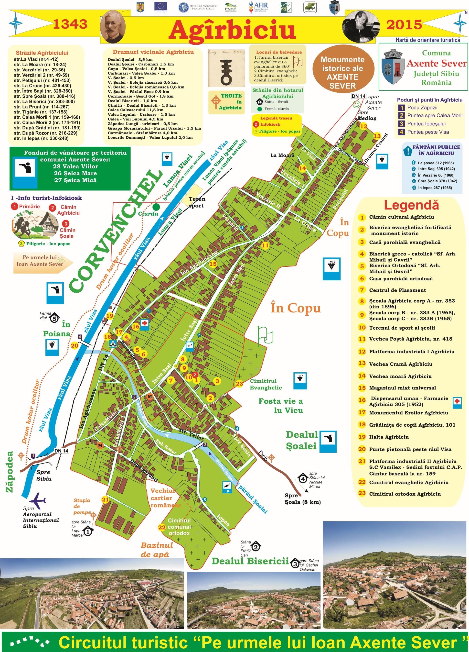 Harta Agirbiciu 15072015