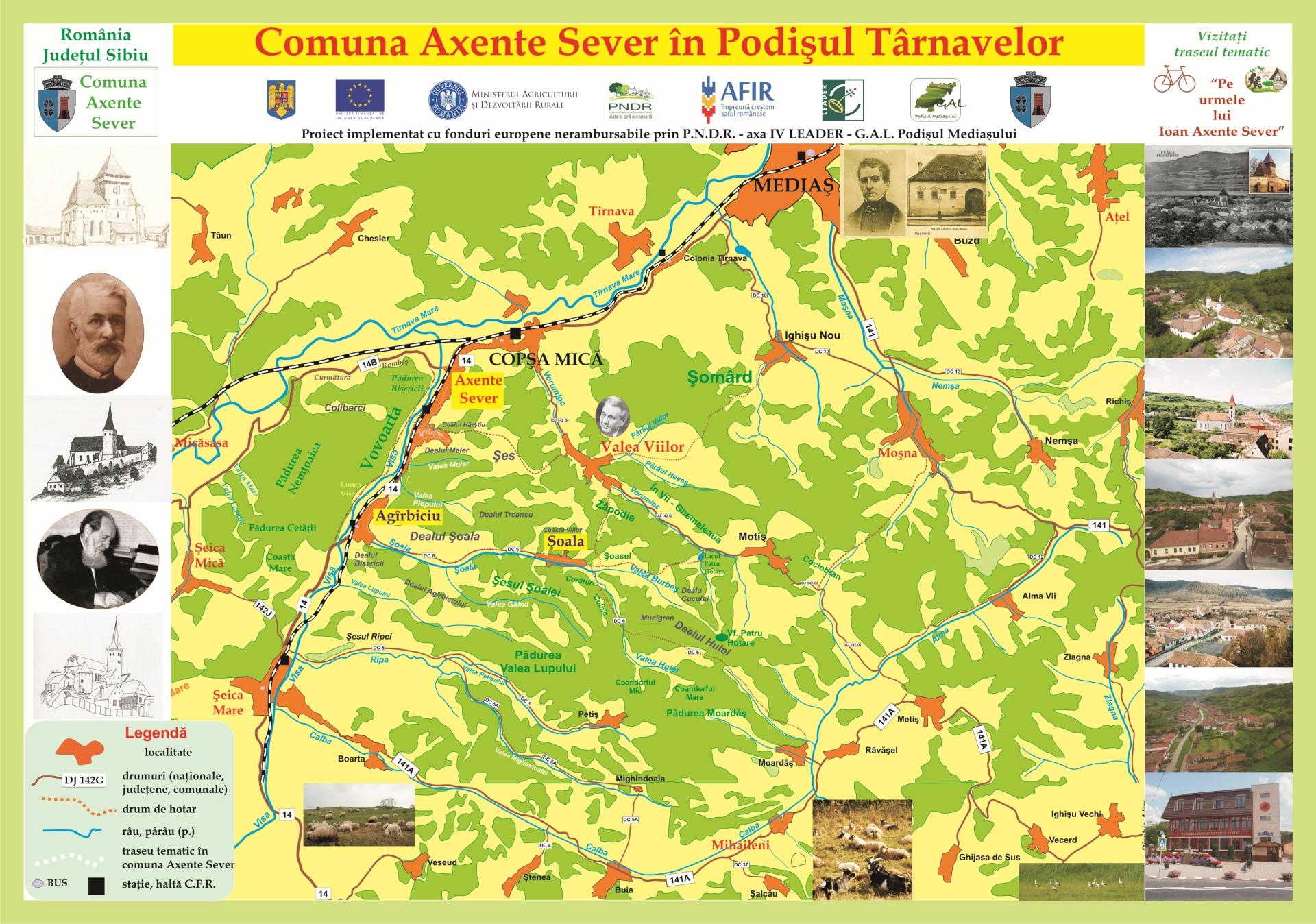 Harta zona Medias Axente 14072015 final